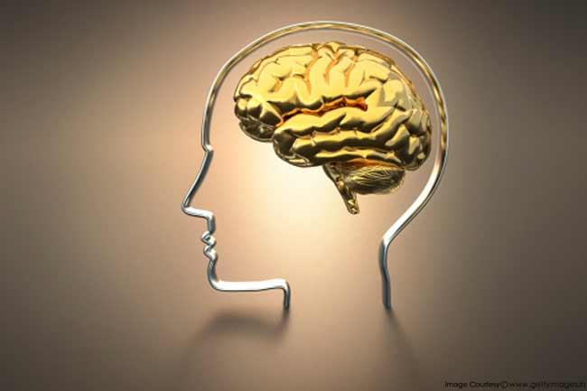 आहार स्वस्थ यानी दिमाग स्वस्थ