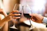 याददाशत संबंधी समस्याओं में फायदेमंद है रेड वाइन