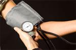 डायबिटिक नेफरोपैथी के लंबे समय तक रहने वाले प्रभाव