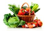डिप्रेशन की आशंका को कम करता है स्वस्थ खाना