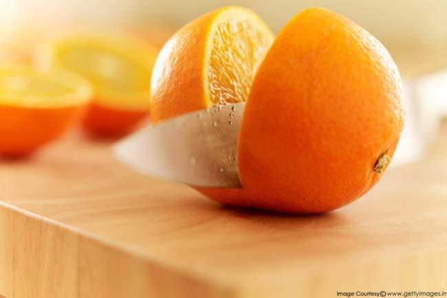 Low Oxalate Foods