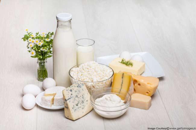 Phosphorus Scarce Diet