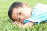 बच्चों की नाजुक आंखों में होने वाली समस्याओं के कारणों को जानें