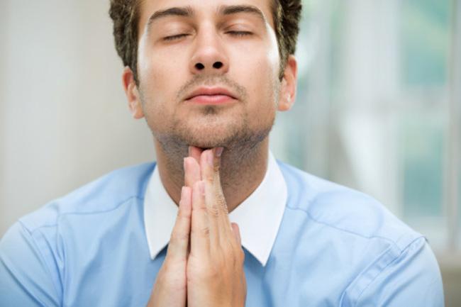 धर्म-अध्यात्म
