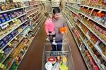 इन 10 खाद्य पदार्थों को कभी नहीं खरीदना चाहिए