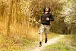 Protect Your Heart and Live Longer with Exercise