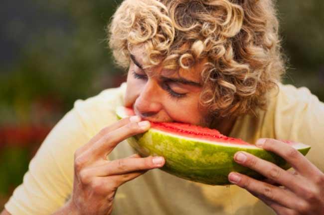 फल जरूर खायें