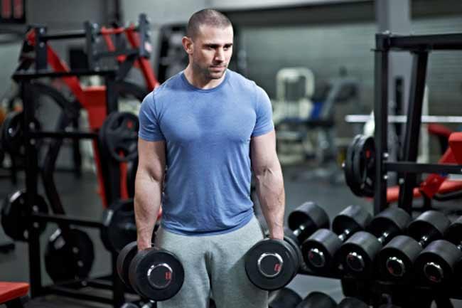व्यायाम जरूर करें