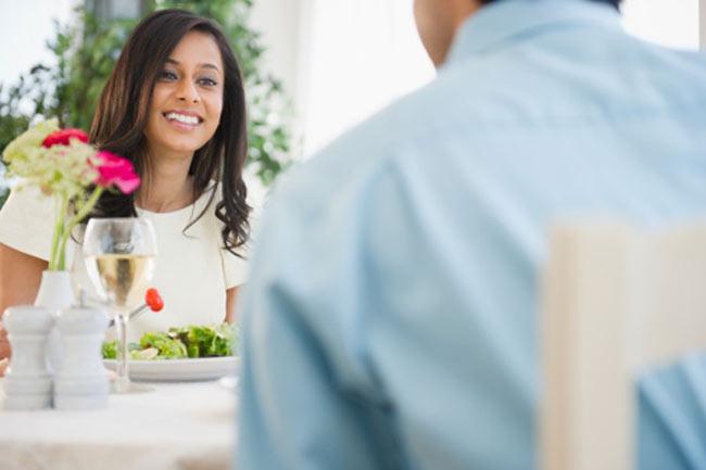शादी की उम्र में बदलाव