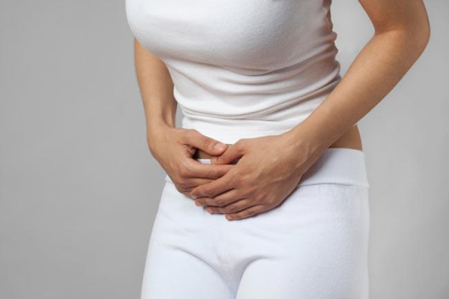योनि स्राव का उपचार