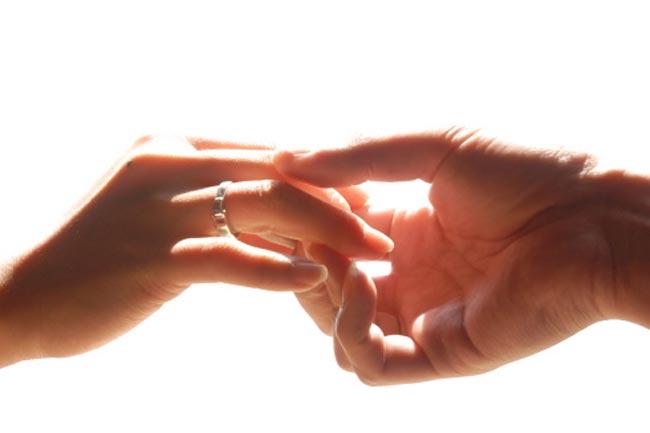 Weakest Finger