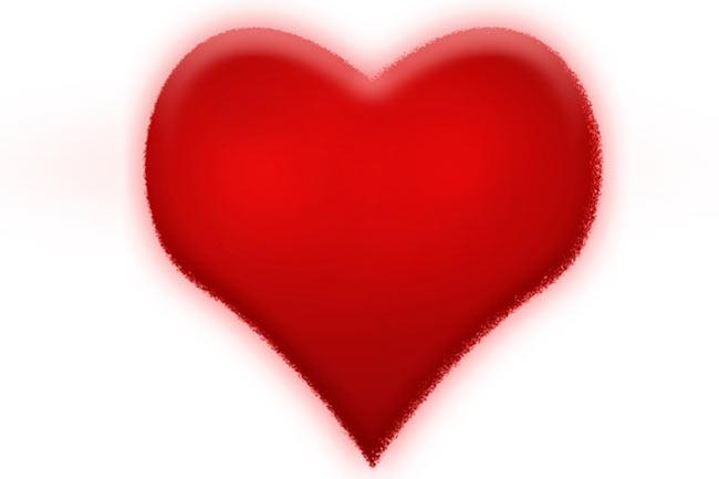 दिल को सुरक्षित रखें