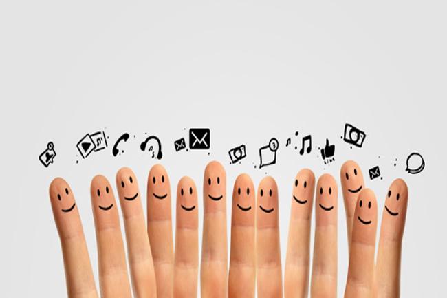 अंगुलियों की सबसे अधिक संख्या