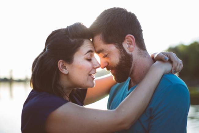 हार्ट चक्र: बिना शर्तों वाला प्यार