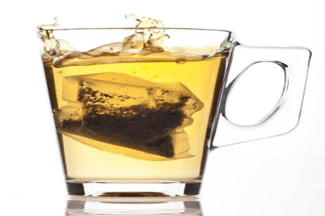 चाय नहीं, पानी अधिक लें