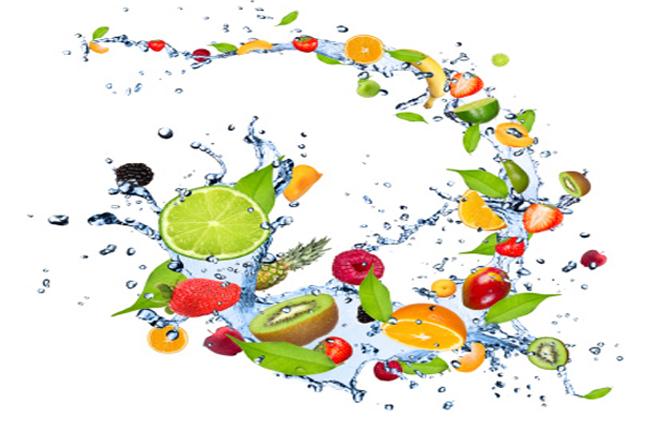 मौसमी फल खाएं