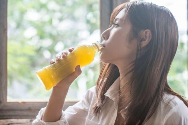 मीठे पेय पदार्थ से दूर रहने के उपाय