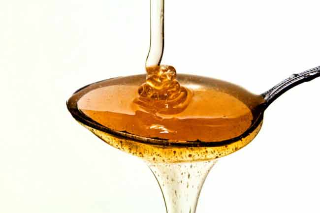 Honey: A Boon or a Curse?