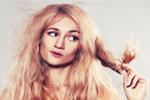 दो मुंहे बालों के लिए घरेलू उपचार