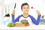 स्टडी प्लान में पौष्टिक आहार को भी करें शामिल