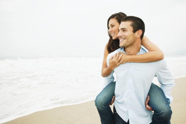 रिश्ते में स्पार्क लाने के उपाय