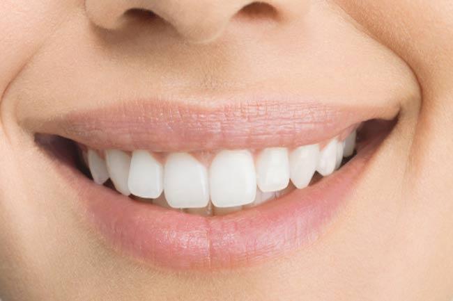 मुंह और दांतों की देखभाल