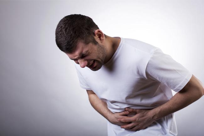 अपच और पेट में दर्द
