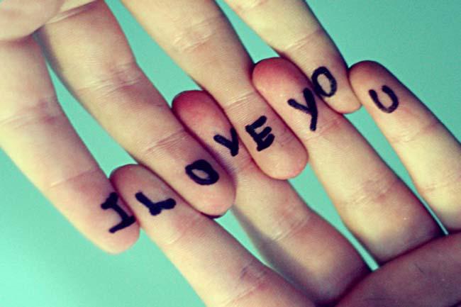 सही समय पर होगा प्यार का इजहार