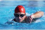 तैराकी के फायदे और नुकसान