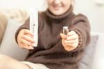 हार्मोन थेरेपी से जुड़े कुछ महत्वपूर्ण तथ्य