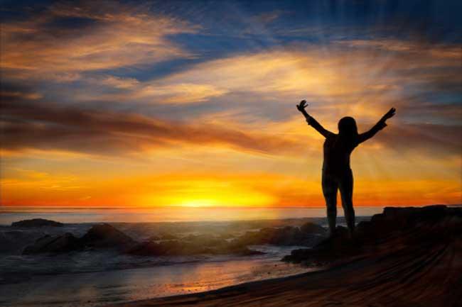 अंतर्ज्ञान बनाए जीवन आसान