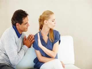 जब दुख पहुंचाए कोई तो कैसे करें उसे माफ
