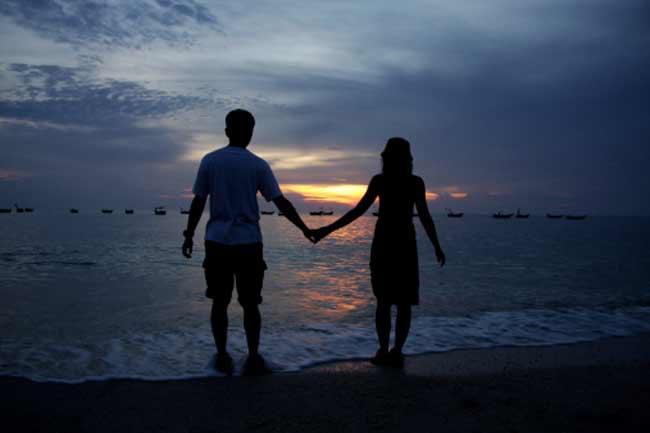 रिश्तों की समझ