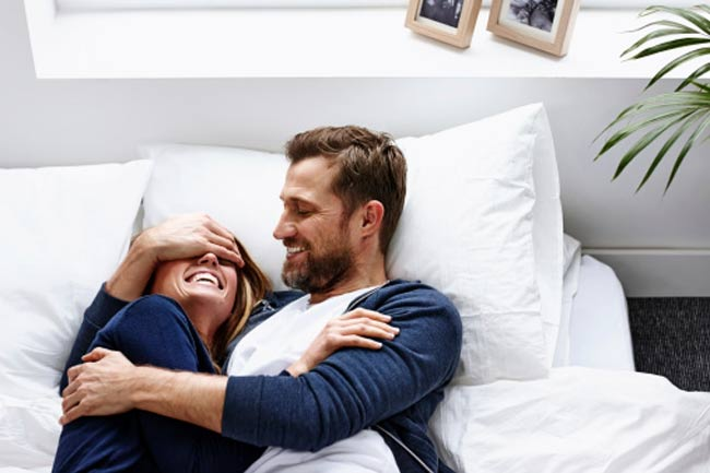 नियम जो रिश्तों को बनाएं मजबूत