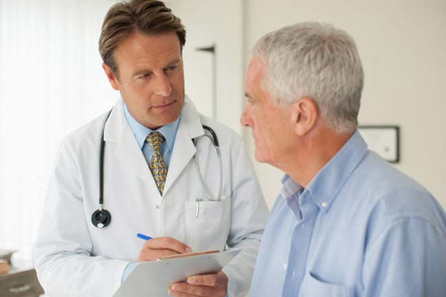 बीमारियों को पहचानना क्यों मुश्किल