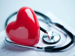 छिपी हुई दिल की बीमारी को जानने के तरीके