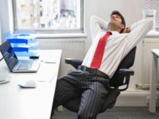 थकान के बाद भी कैसे रहें जागे-जागे
