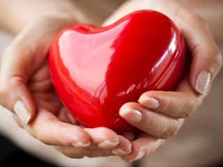 Ways to unravel silent heart diseases