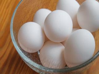 अंडे के बारे में इन 9 बातों से अनजान हैं आप