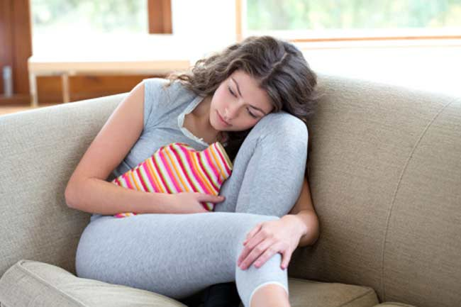 इरीटेबल बाउल सिंड्रोम का इलाज