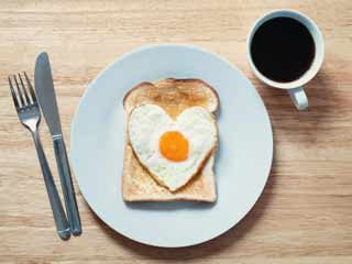 The incredible eggs: Less known facts about your favourite breakfast ingredient