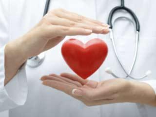 दिल को स्वस्थ बनाये रखने के क्या हैं फायदे