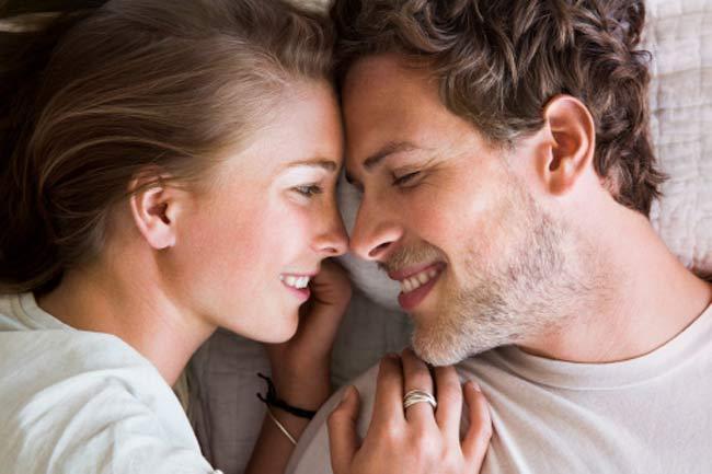 महिलाओं को आर्गेंज्म की कम प्राप्ति