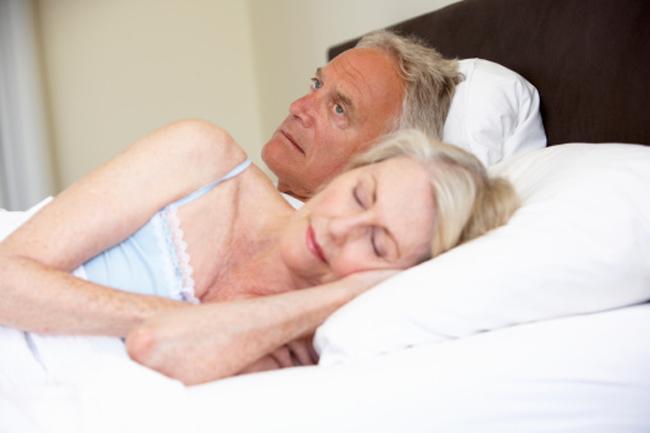 हृदय रोगियों की सेक्स संबंधी चिंता