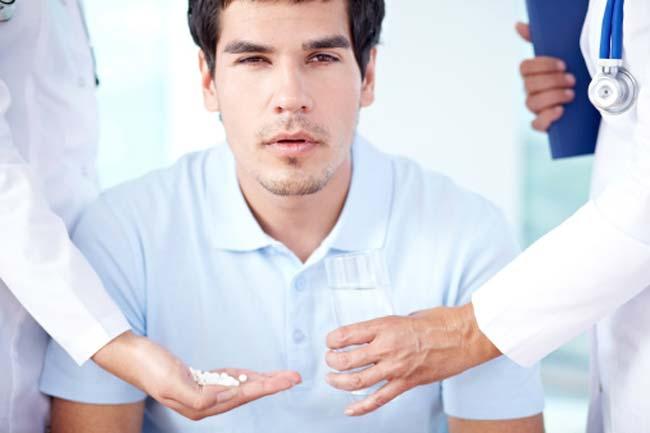 ज्यादा मल्टीविटामिन के नुकसान