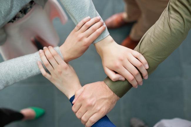 सहानुभूति कौशल को सुधारें