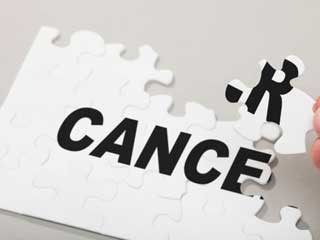 Early Signs of Cancer in Men that shouldn't be Ignored