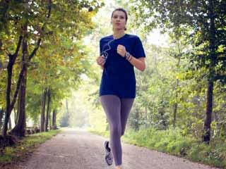 11 खेल जिनमें आप बर्न कर सकते हैं जॉगिंग से ज्यादा कैलोरी