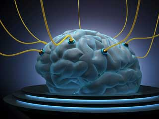 What is the Prognosis of Hydranencephaly