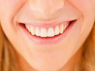 दांतों की सड़न से हो सकती हैं घातक बीमारियां